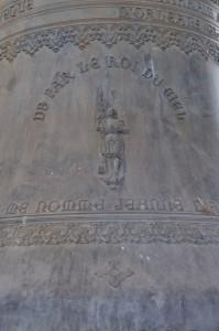 Большой-колокол-Святая-Жанна-д'Арк
