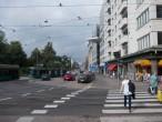 Хельсинки-улицы1