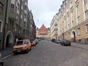 Хельсинки-улицы2