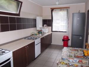 Кухня-1