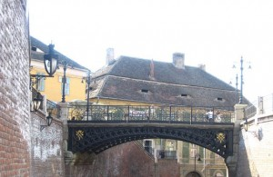 Мост лгунов