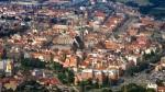 Общий-вид-города-мини