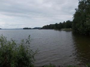 Озеро-в-Лахти