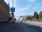 Пори-улицы3