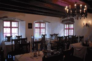 Ресторан-в-доме-Тепеша