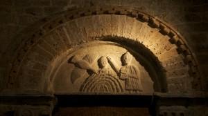 Тимпан-12-века