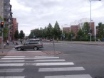 Улицы-Лахти-1