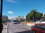 Улицы-Тампере4