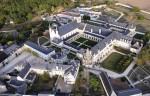 аббатство Фонтевро