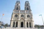 кафедральный-собор-мини