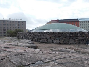 каменая-церковь1