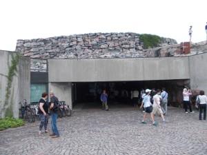 каменая-церковь2