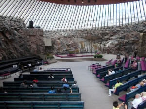 каменая-церковь5