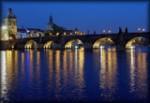 карлов-мост-мини