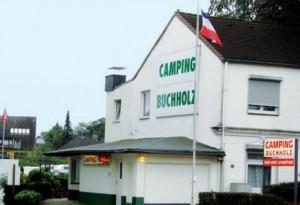 кемпинг-Бухольц1