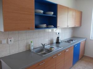 кемпинг-кухня2