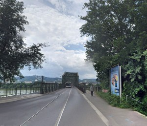 мост-через-дунай
