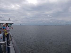 палуба-на-горизонте-Таллинн1
