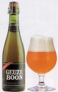 пиво гёз1