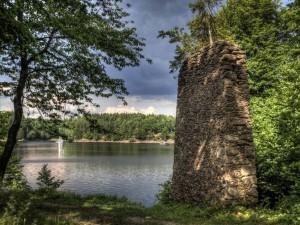 руины-опоры1