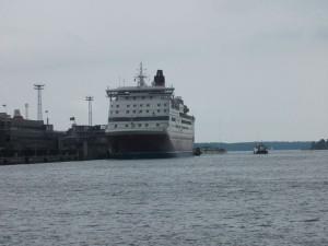 викинг-лайн-порт1